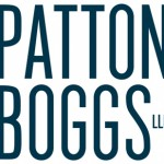 patton_boggs 1